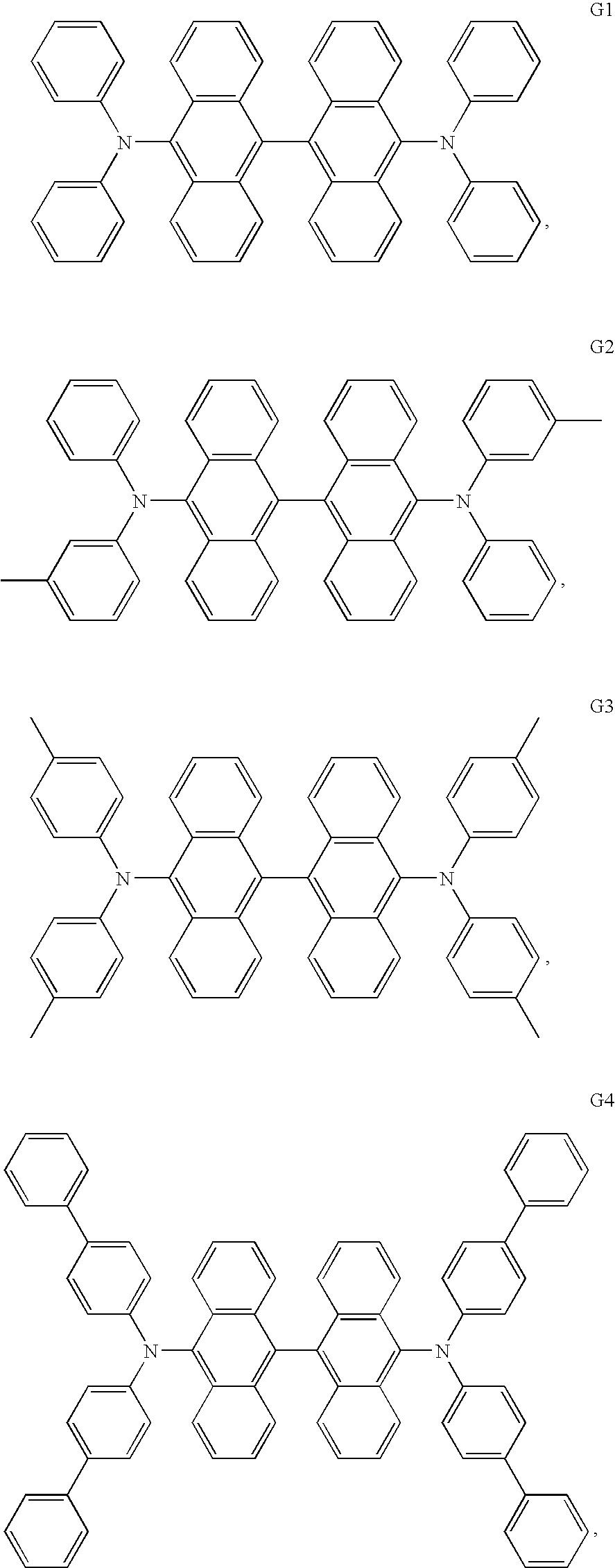 Figure US20070152568A1-20070705-C00004