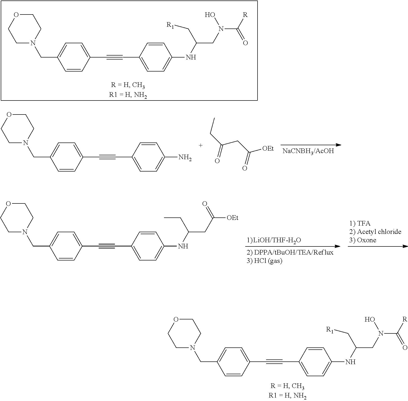 Figure US09617256-20170411-C00148