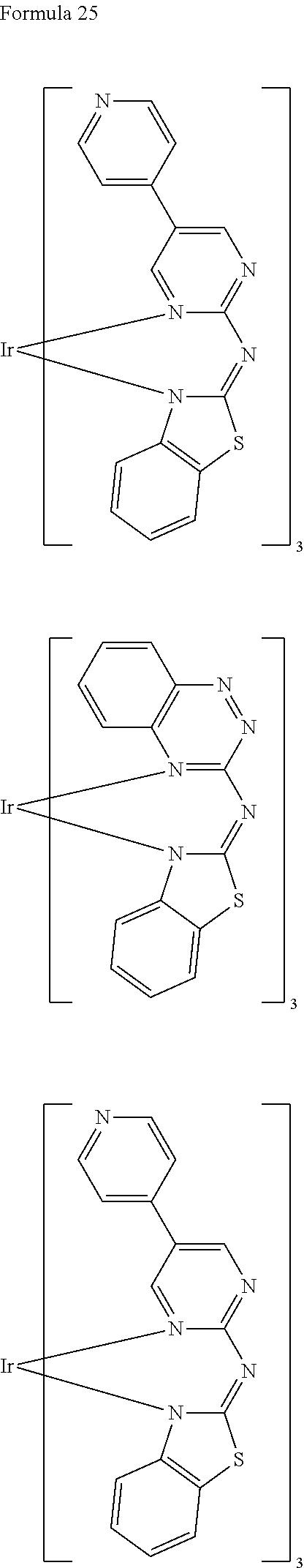 Figure US09966544-20180508-C00031