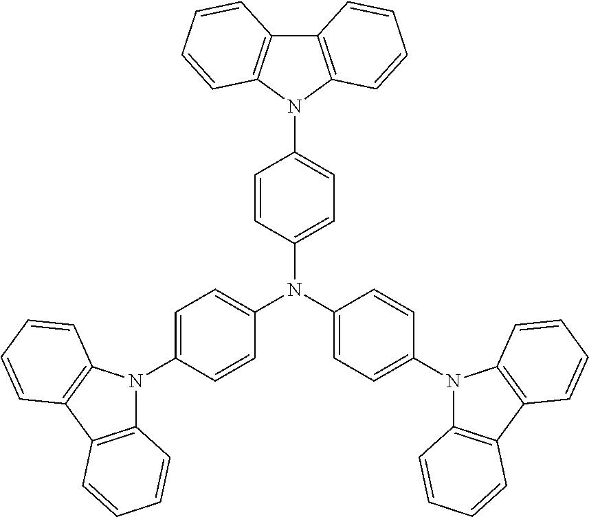 Figure US09450027-20160920-C00031