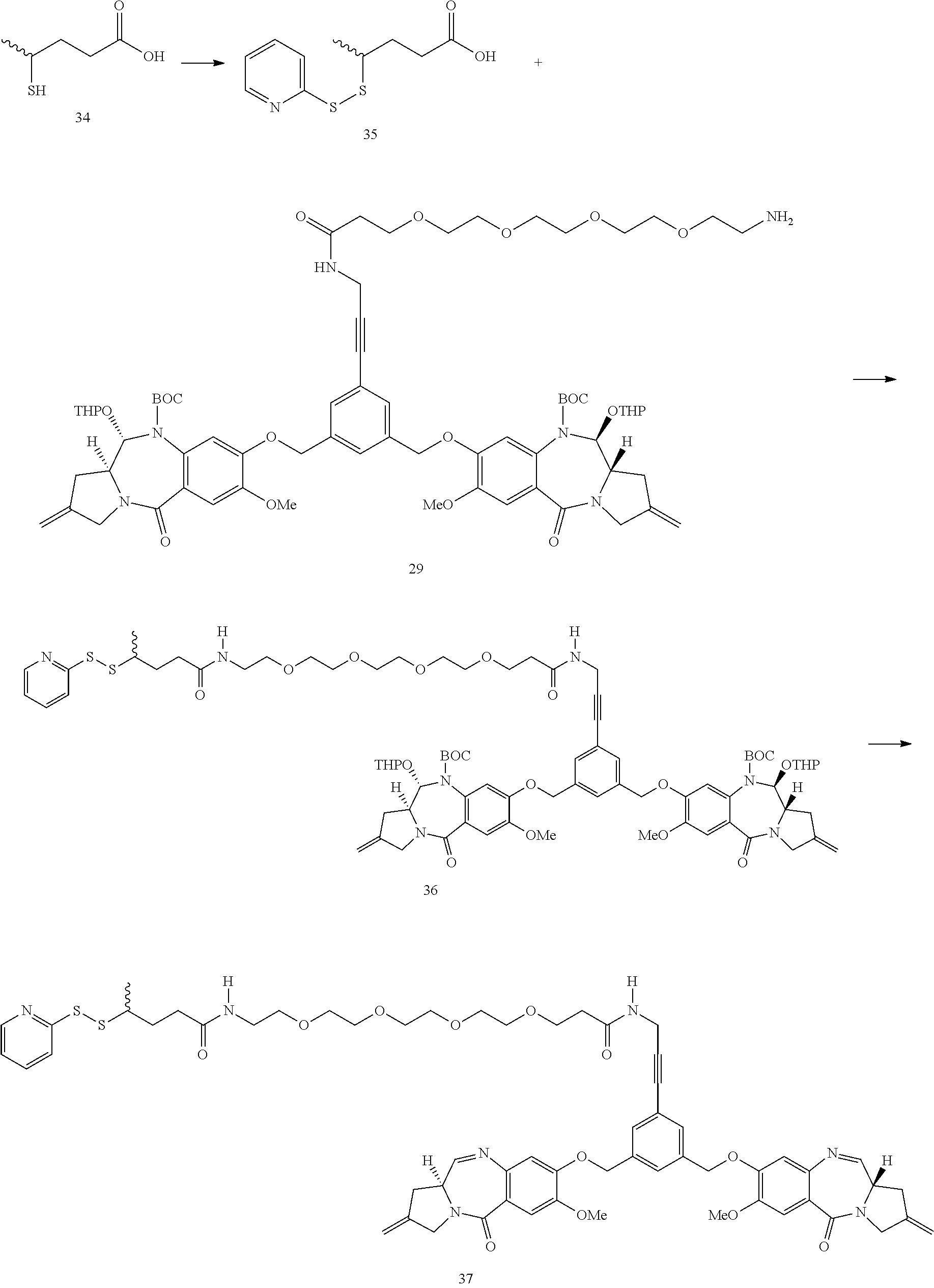 Figure US09821074-20171121-C00082