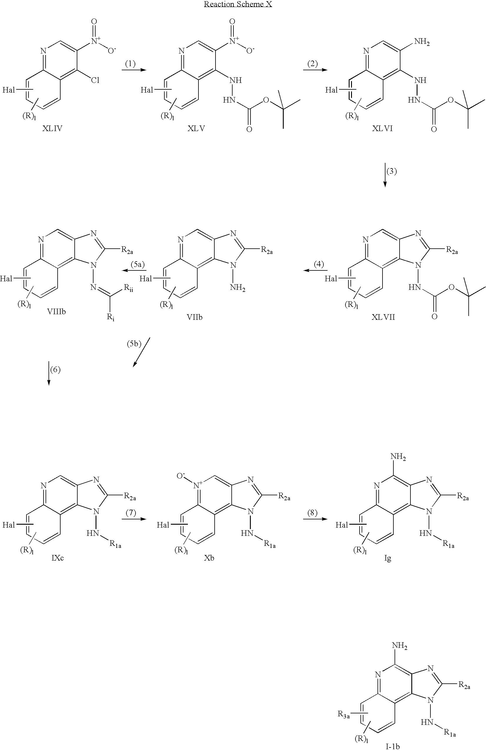 Figure US20040176367A1-20040909-C00058