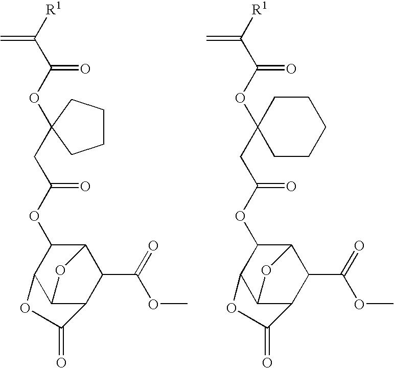 Figure US20080026331A1-20080131-C00024