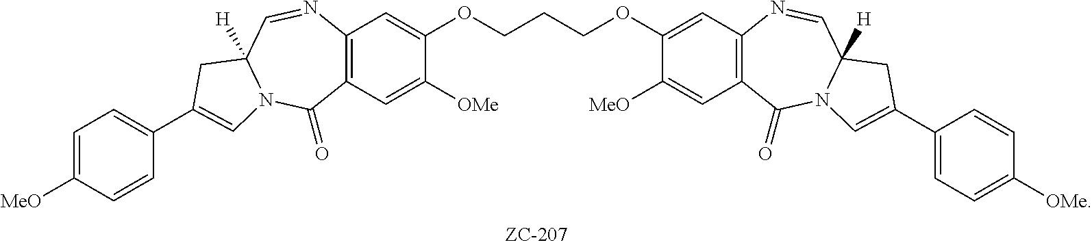 Figure US09821074-20171121-C00007
