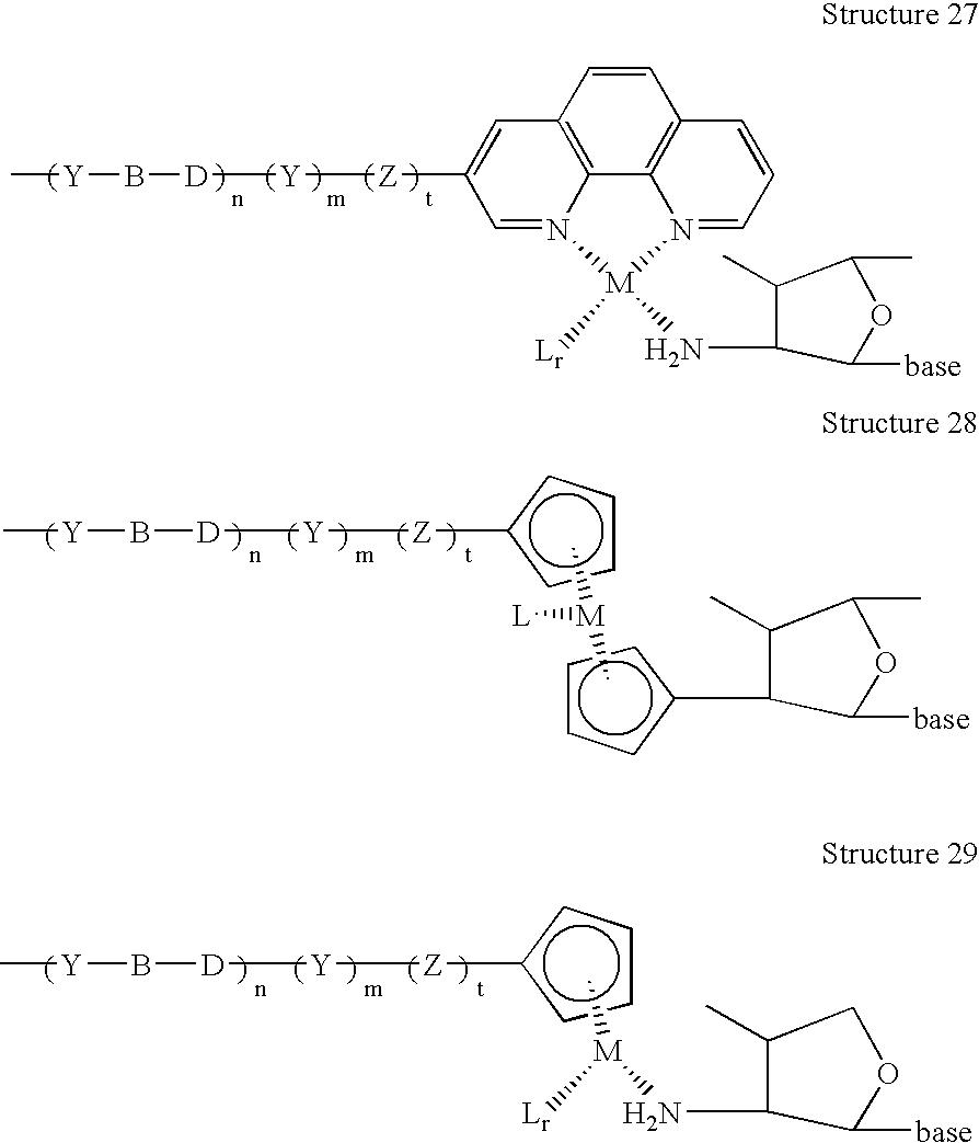 Figure US20040146899A1-20040729-C00023