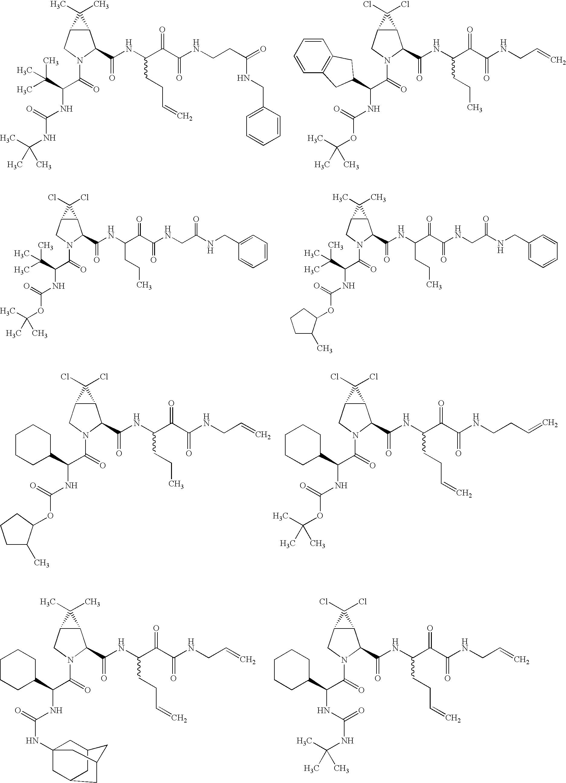 Figure US20060287248A1-20061221-C00114