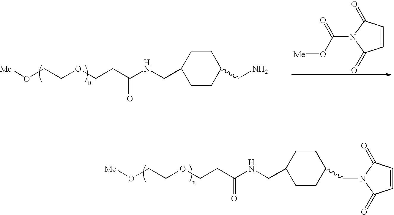 Figure US07432330-20081007-C00074
