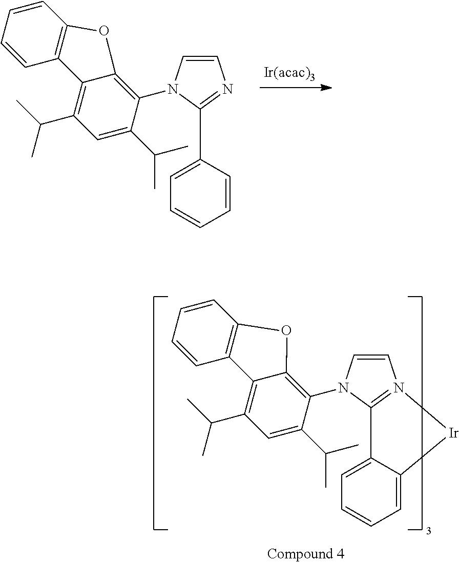 Figure US09156870-20151013-C00234