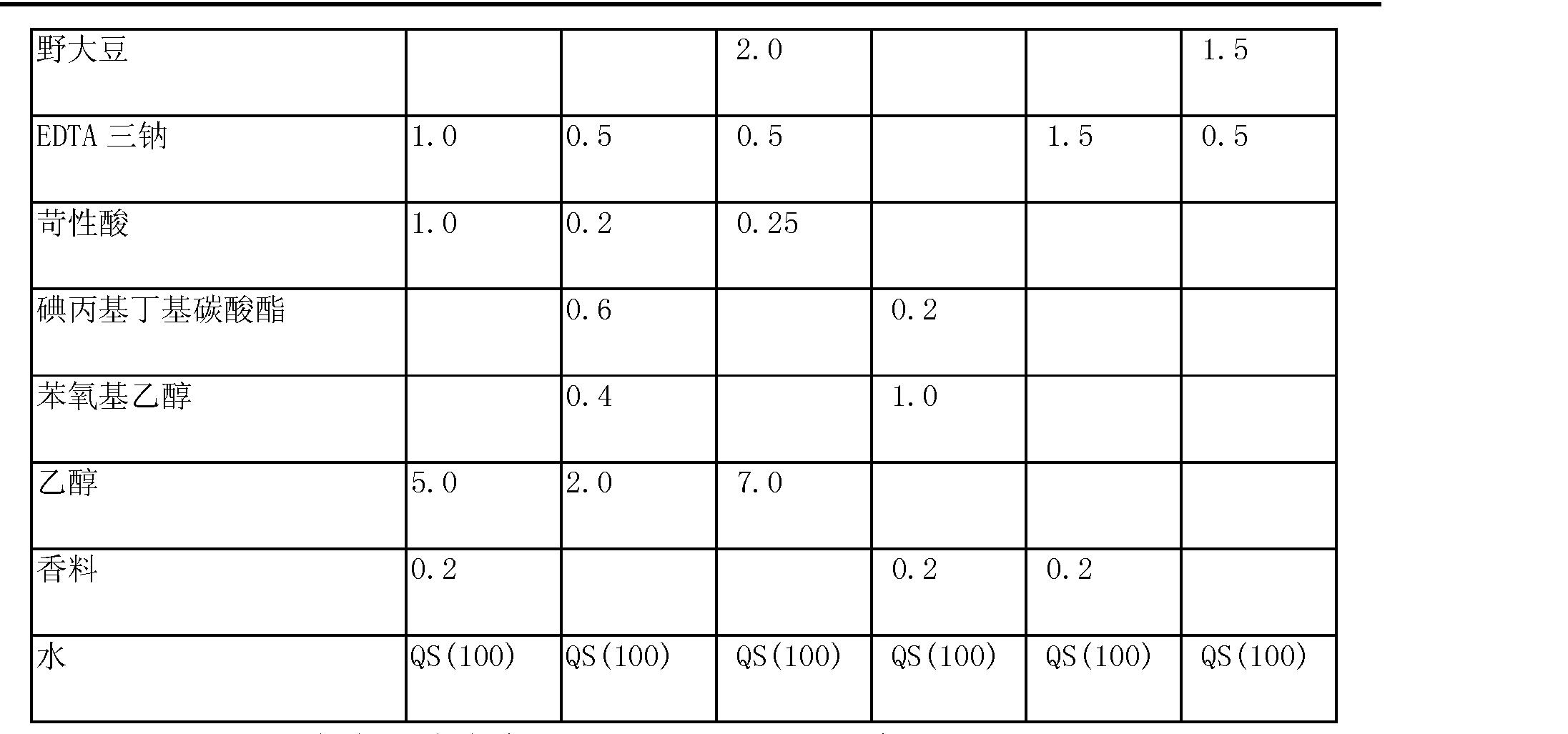 Figure CN101278051BD01721