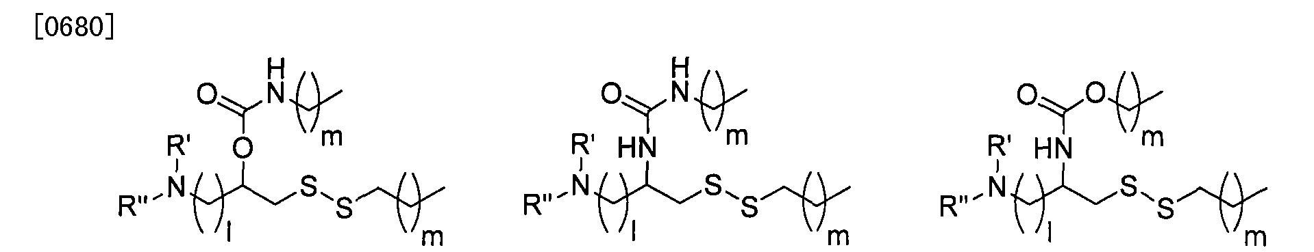 Figure CN101616677BD00423