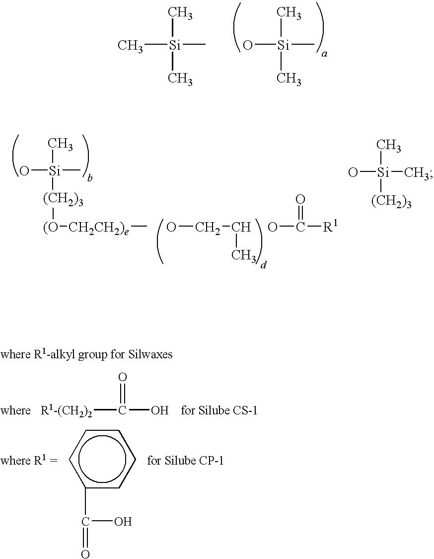 Figure US08147974-20120403-C00005
