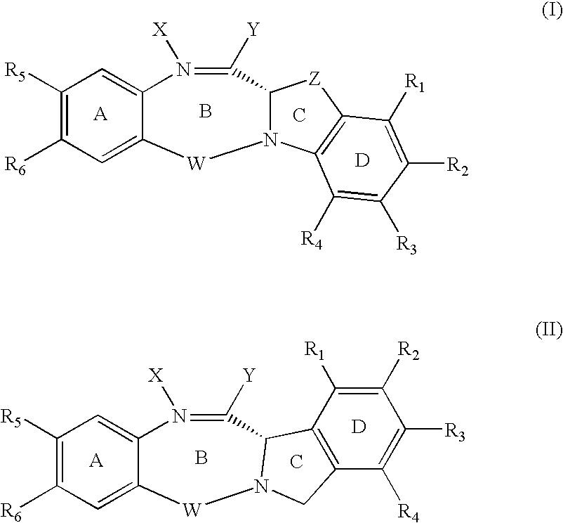Figure US08426402-20130423-C00004