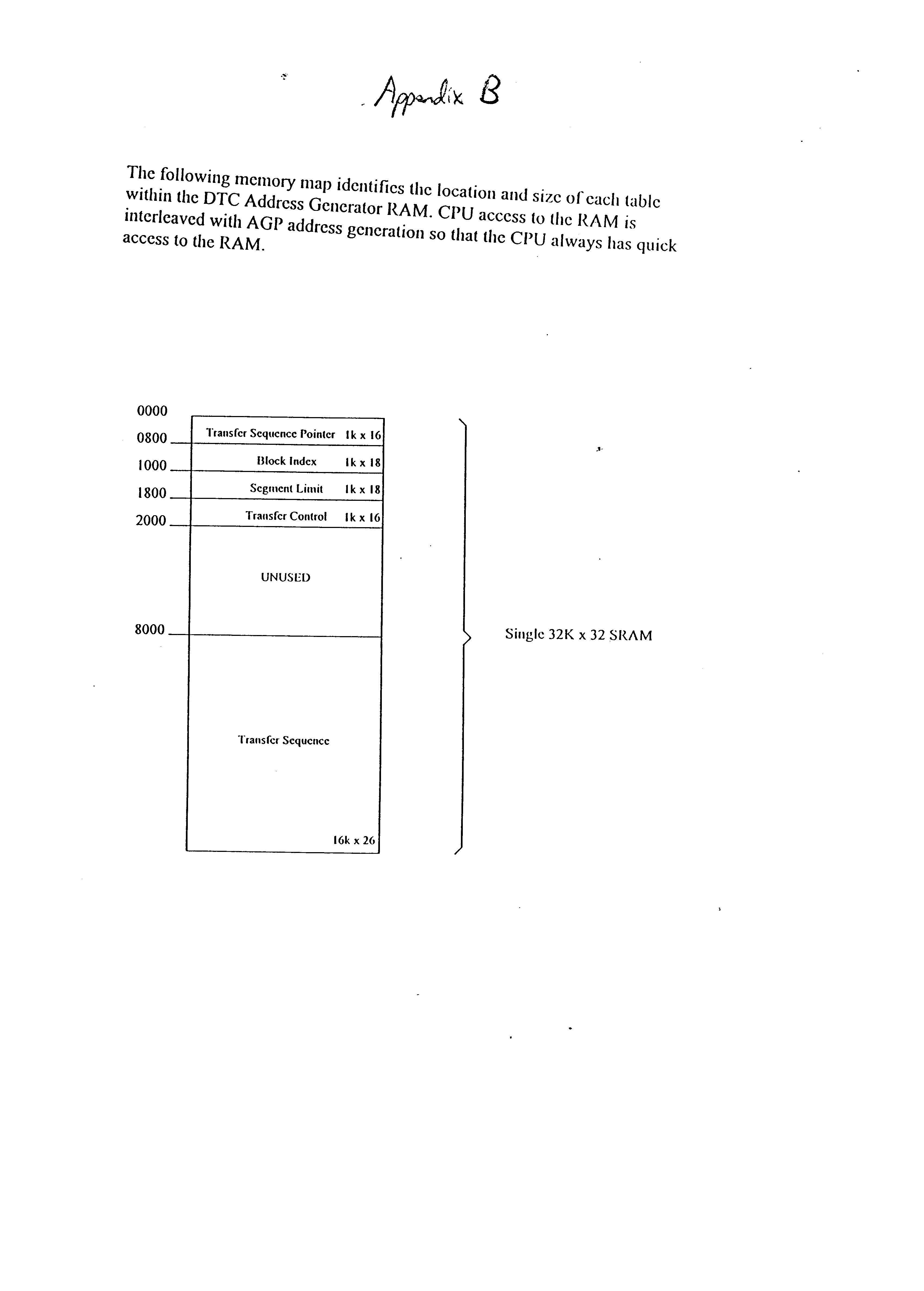 Figure US06171244-20010109-P00004