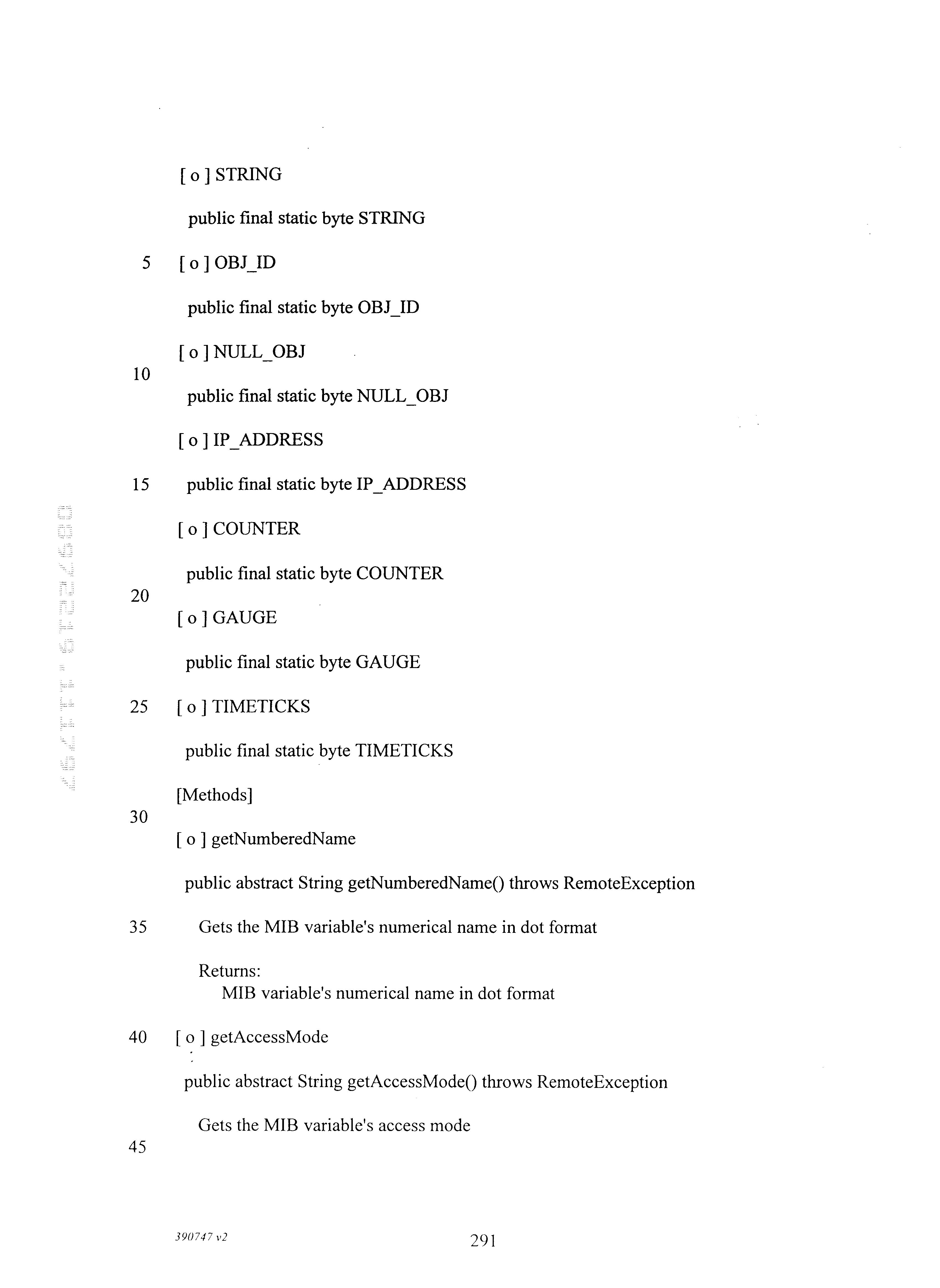 Figure US06788315-20040907-P00152
