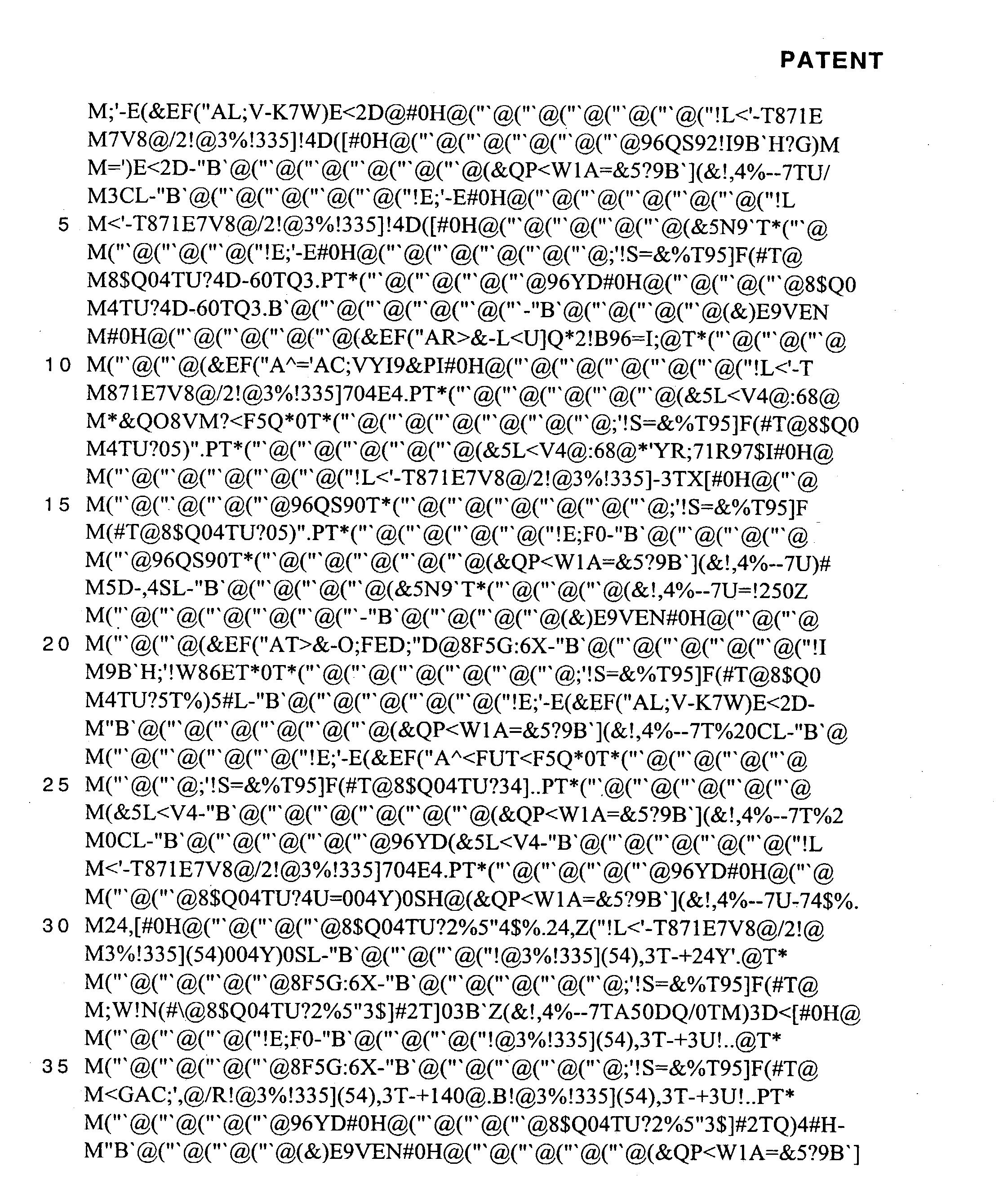 Figure US20030174720A1-20030918-P00025