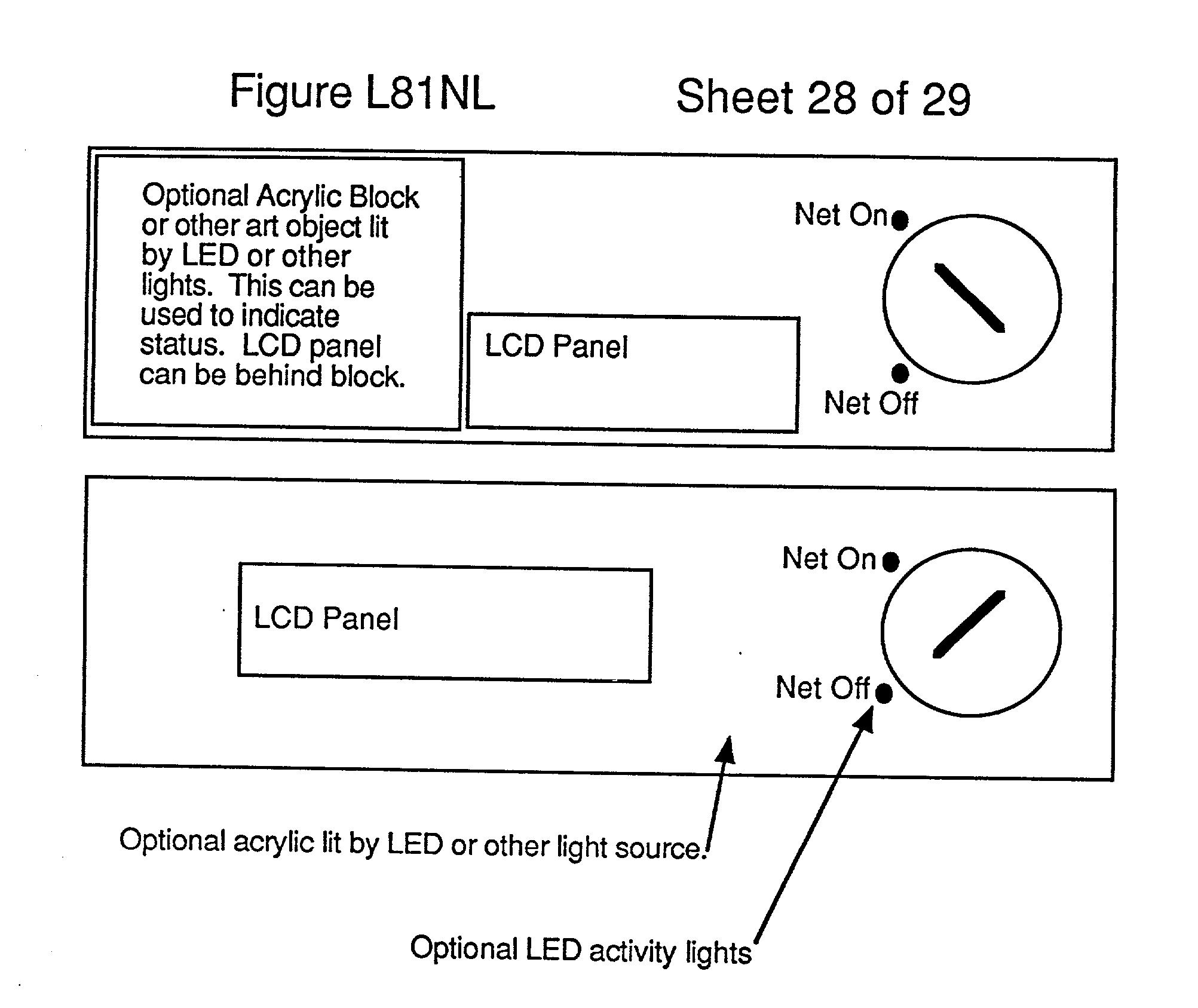Figure US20020194533A1-20021219-P00240
