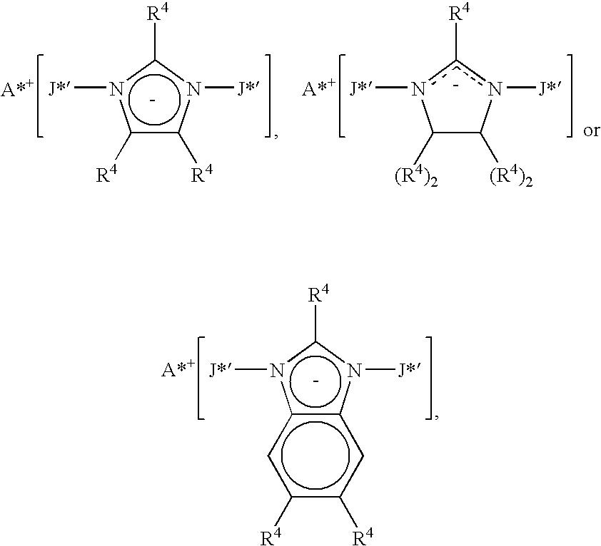 Figure US20090312509A1-20091217-C00001