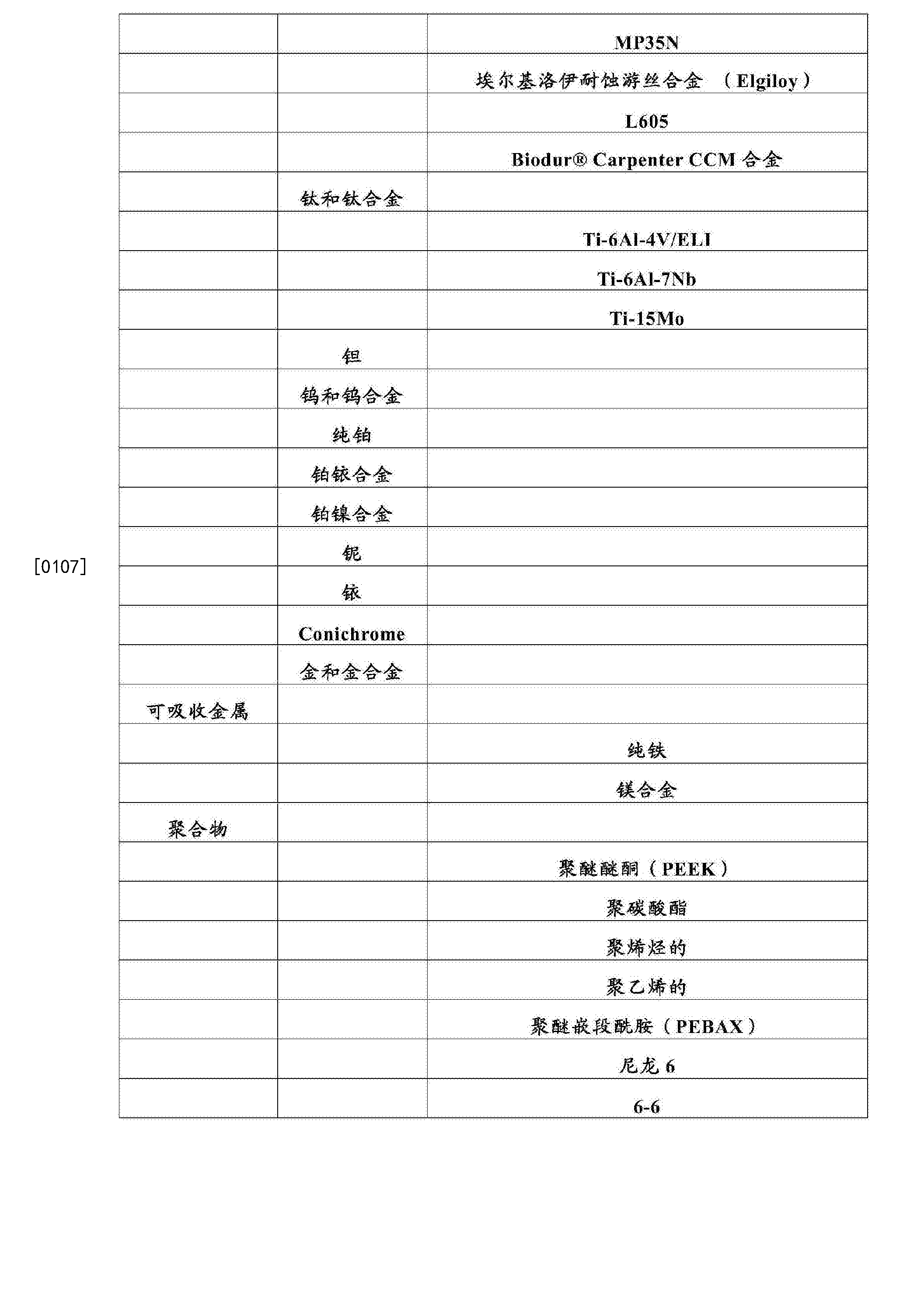 Figure CN103002823BD00111