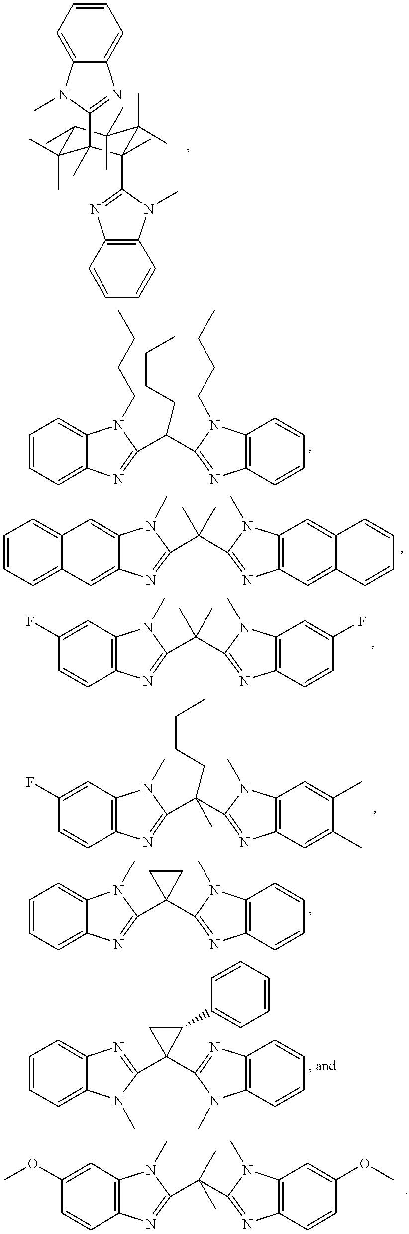 Figure US06180788-20010130-C00004