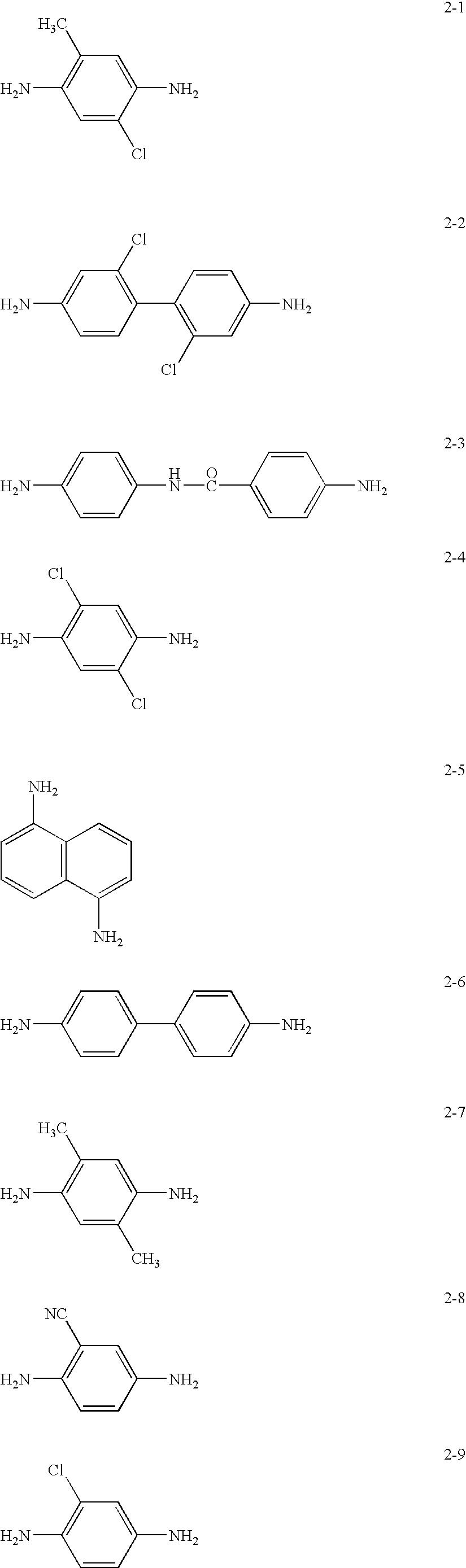 Figure US07427322-20080923-C00016