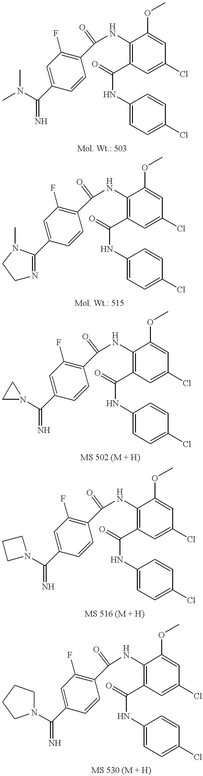 Figure US06376515-20020423-C00526