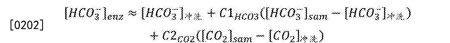 Figure CN107810409AD00175