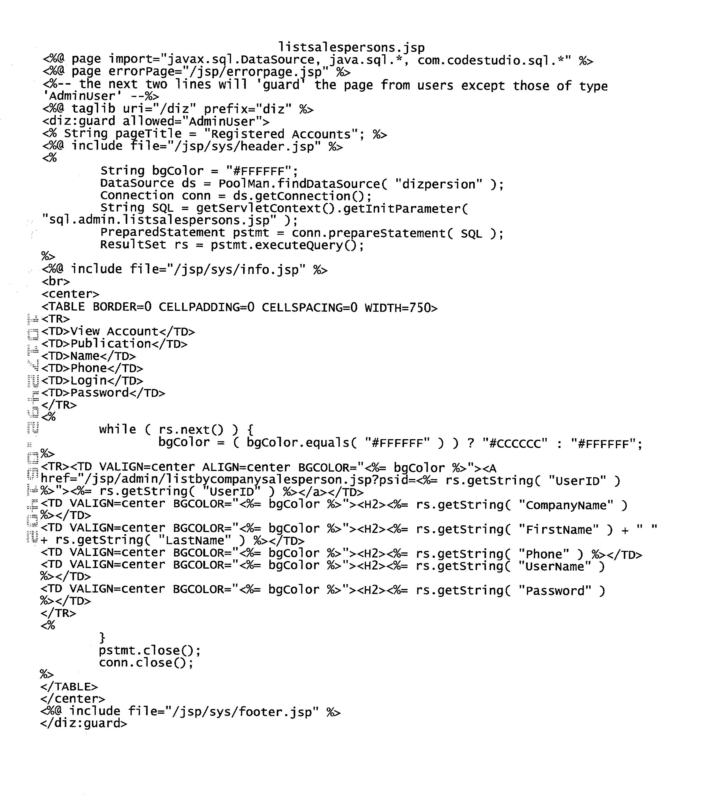 Figure US20030023489A1-20030130-P00208