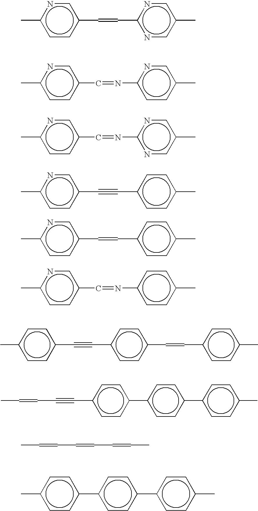Figure US20050202273A1-20050915-C00011
