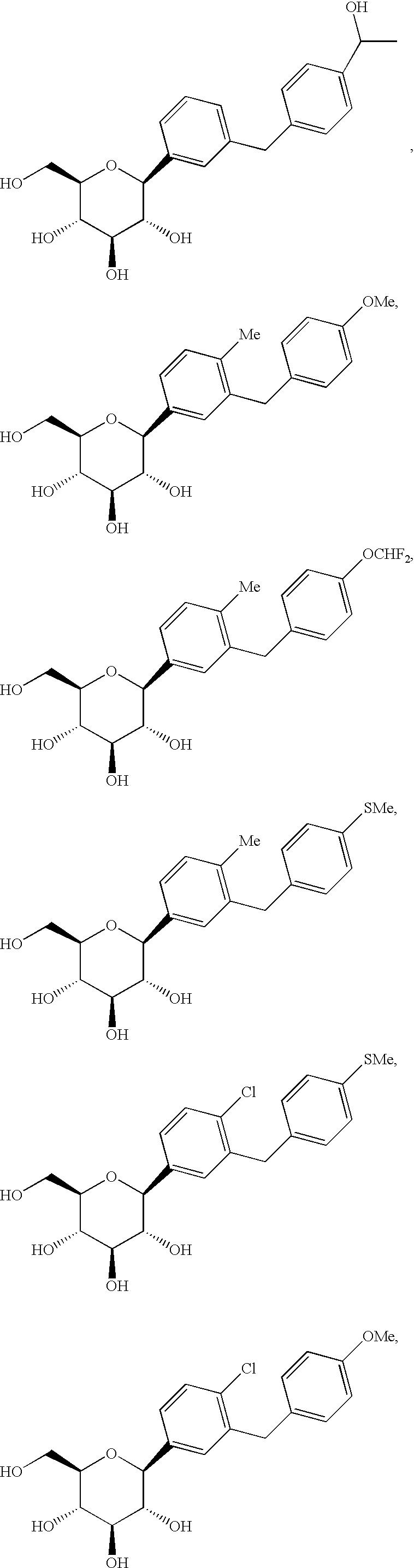 Figure US06414126-20020702-C00119