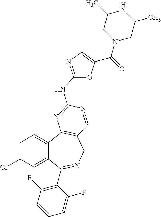 Figure US09102678-20150811-C00457