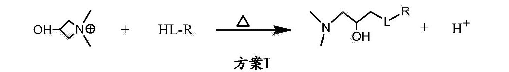 Figure CN106896422AD00221
