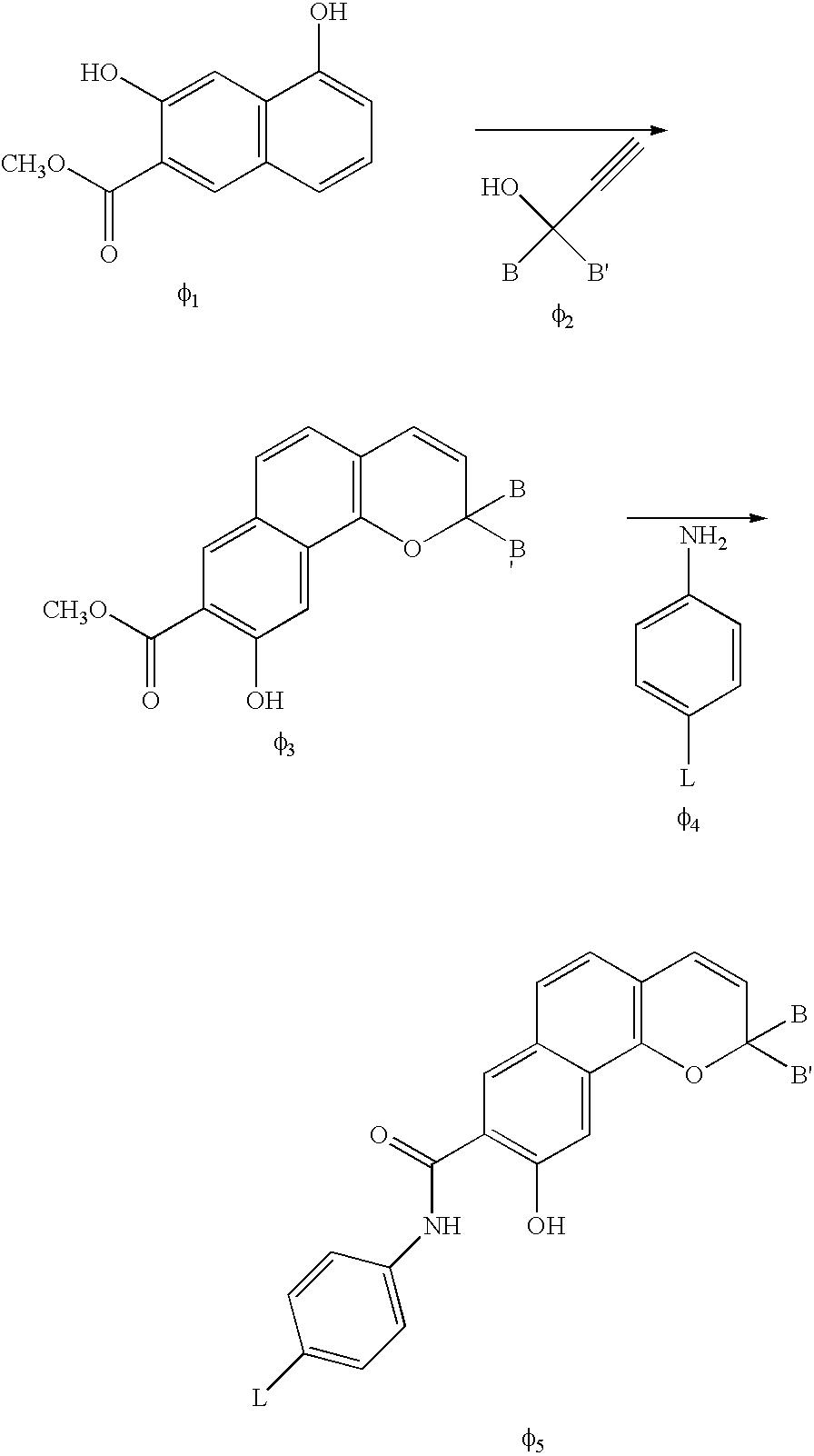 Figure US20070041071A1-20070222-C00019