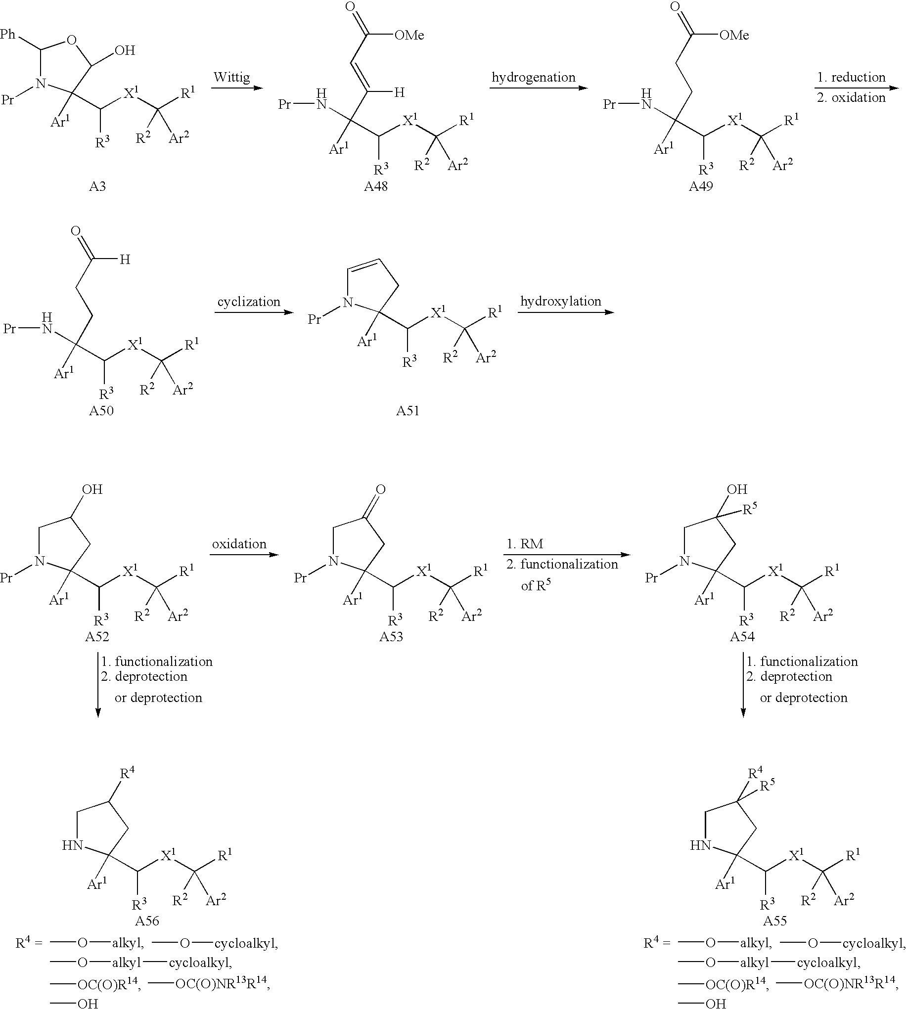 Figure US07049320-20060523-C00029