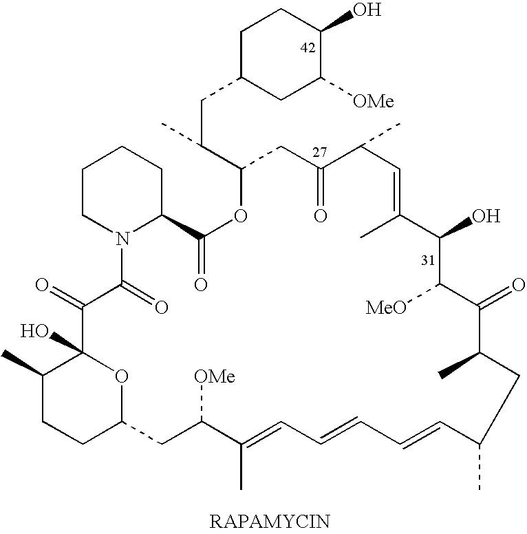 Figure US06670355-20031230-C00001