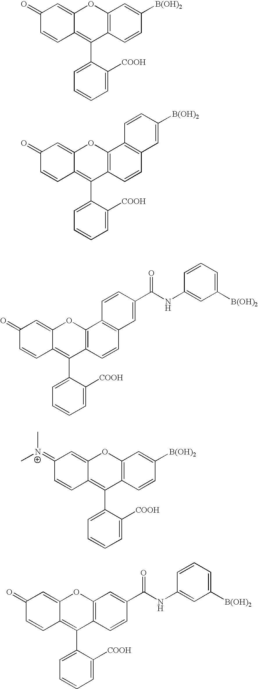 Figure US08008088-20110830-C00022