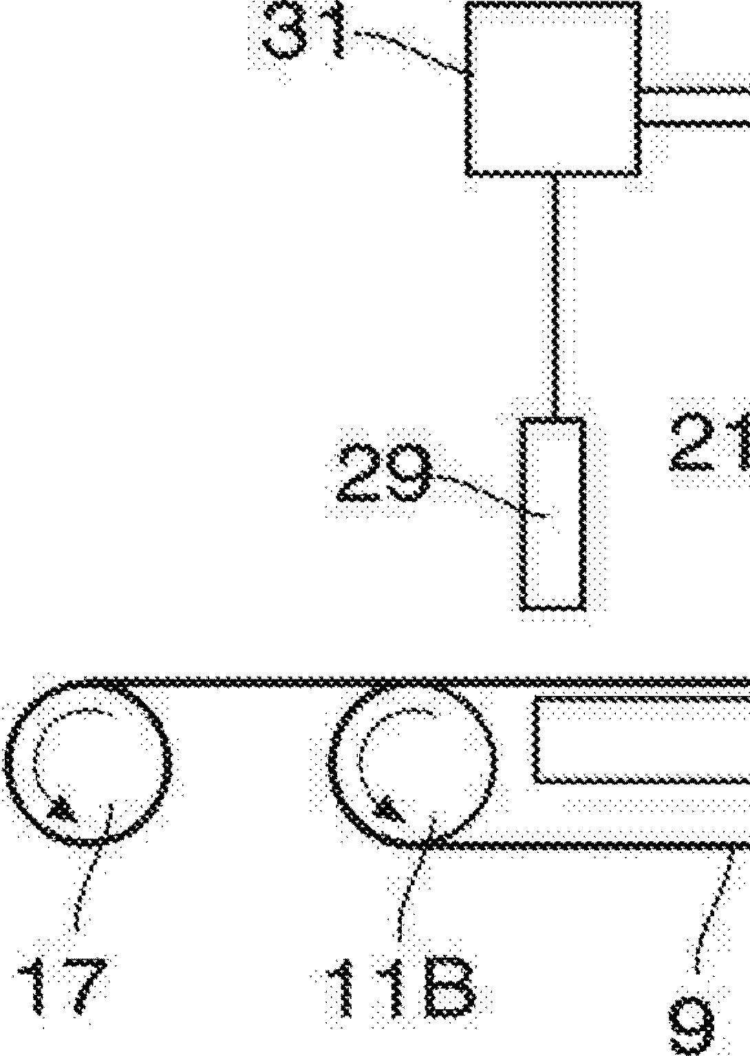 Figure GB2555125A_D0001