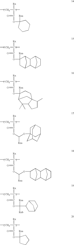 Figure US08241840-20120814-C00017