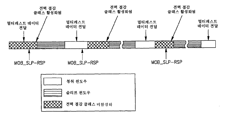 Figure R1020077008502