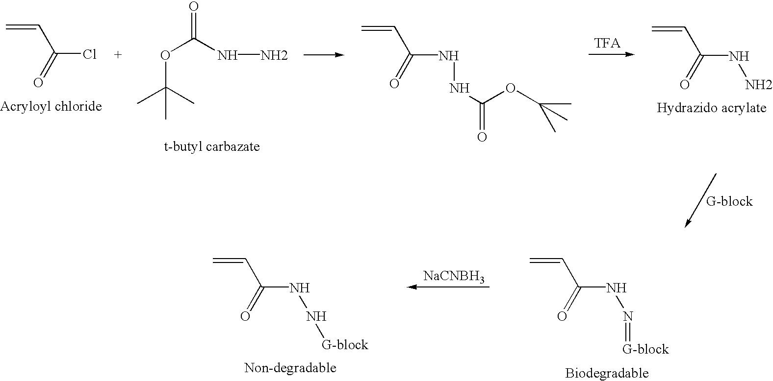 Figure US06642363-20031104-C00022