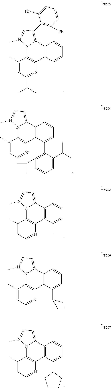 Figure US09905785-20180227-C00603