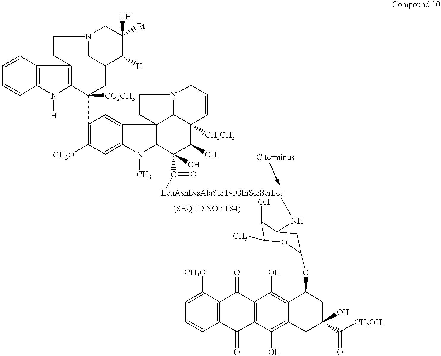 Figure US06177404-20010123-C00026