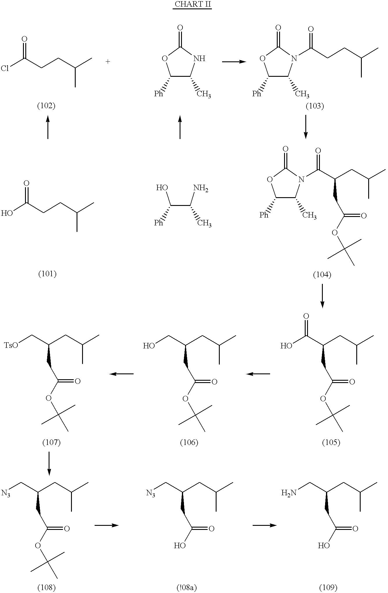 Figure US06262120-20010717-C00010