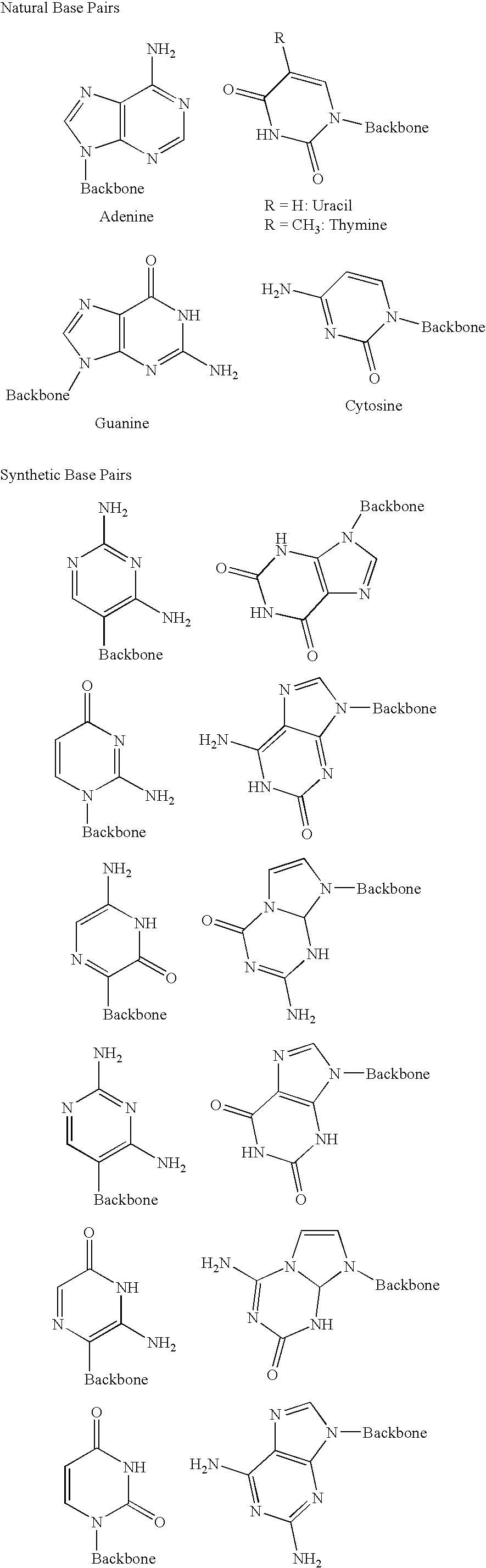 Figure US09574189-20170221-C00001