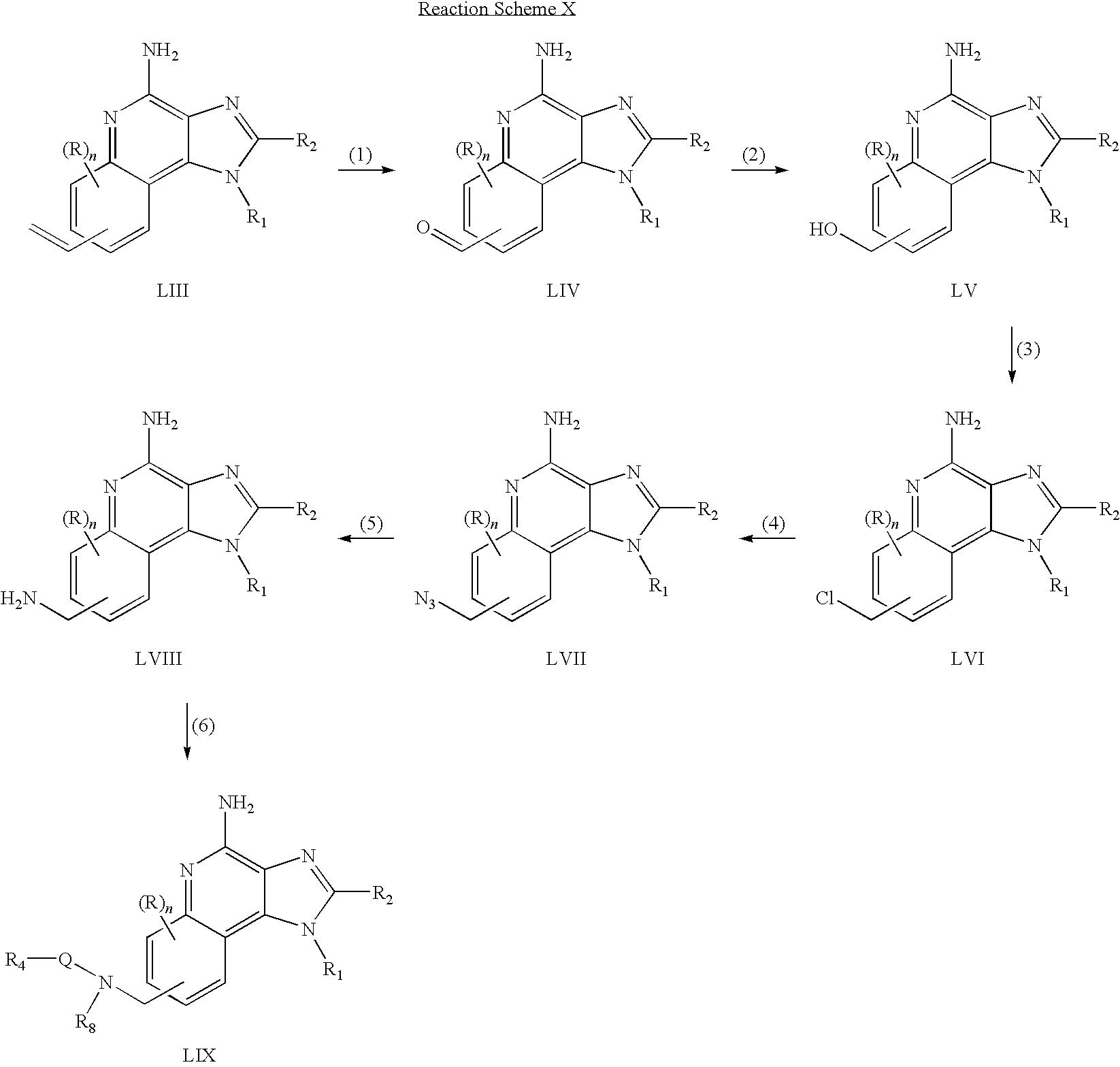Figure US20090099161A1-20090416-C00074