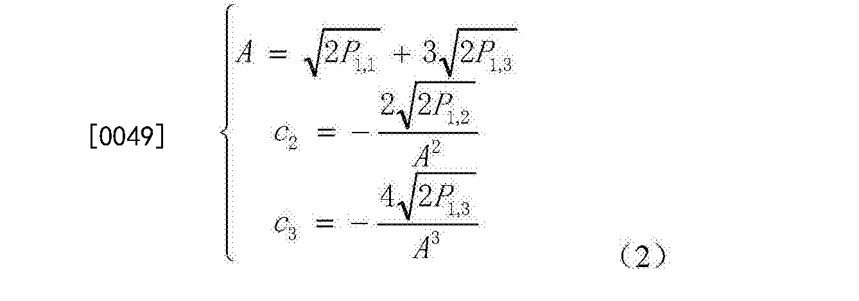 Figure CN106161125AD00081