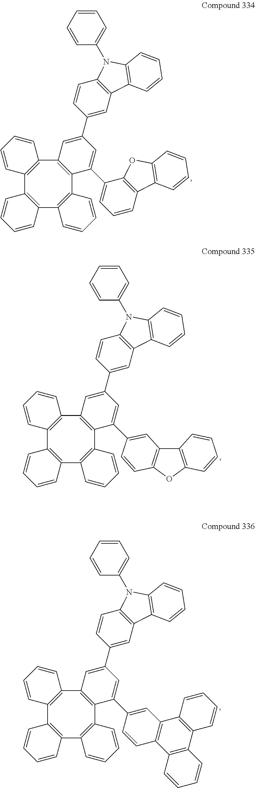 Figure US10256411-20190409-C00417