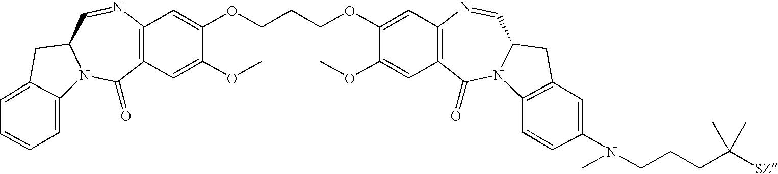 Figure US08426402-20130423-C00033