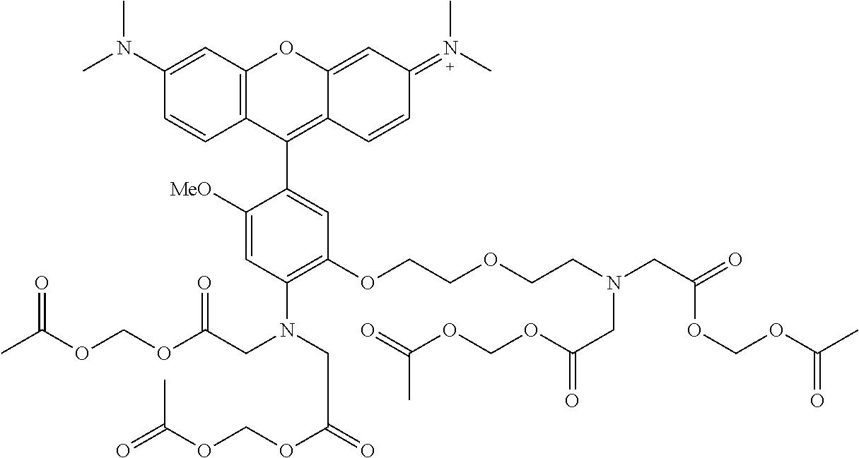 Figure US09810700-20171107-C00122