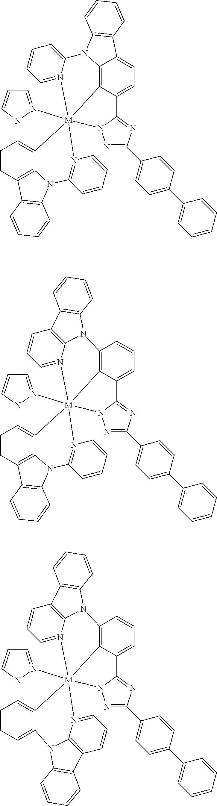 Figure US09818959-20171114-C00270