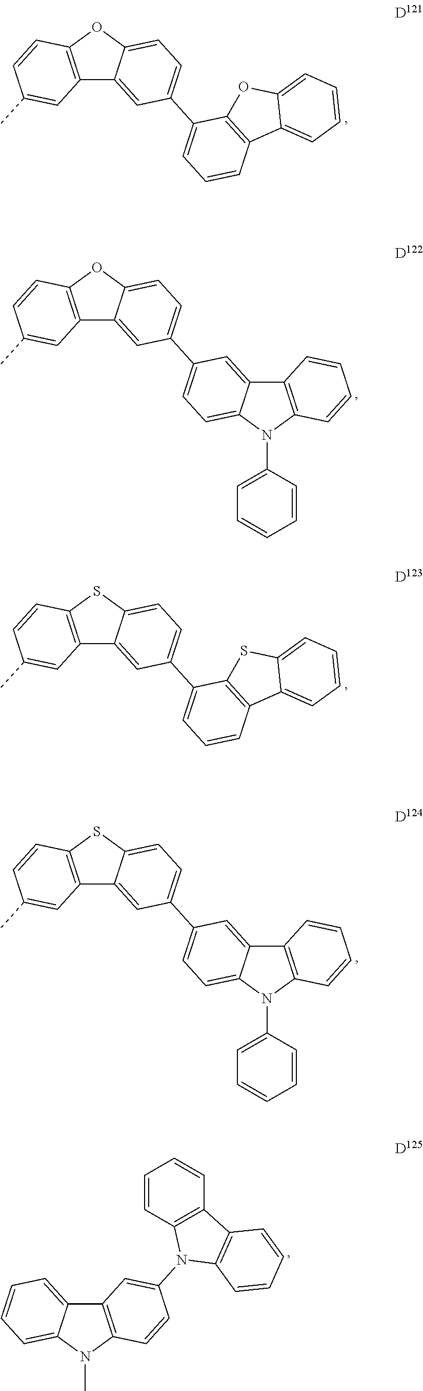 Figure US09209411-20151208-C00051